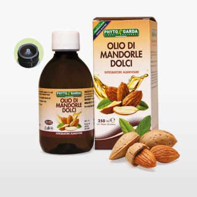 olio-di-mandorle-dolci-2018