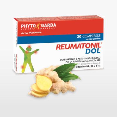 reumatonil-dol-2018