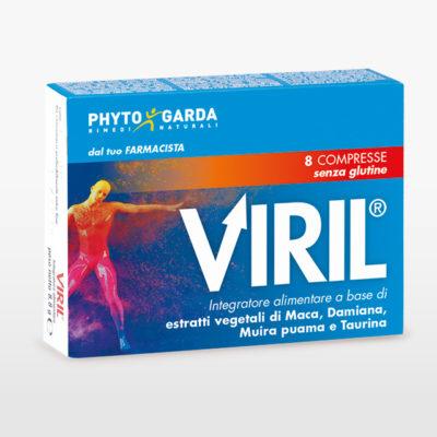 viril-2018