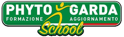 PG_school