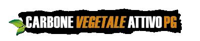 Carbone Vegetale Attivo PG