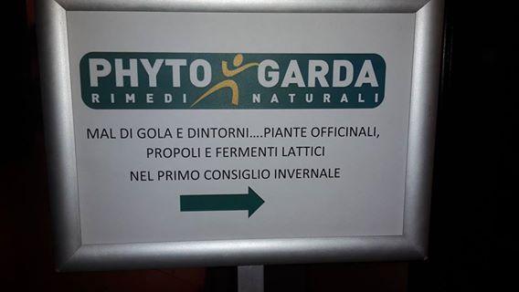 Phyto Garda School -Formazione e Aggiornamento a Coccaglio Brescia