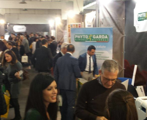 19-20 Novembre a Bari per il XIV FARPAS DAY