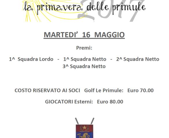 Phyto Garda on tour