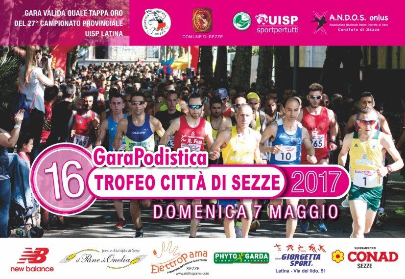 Phyto Garda e lo sport – domenica 7 maggio –