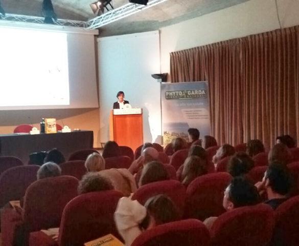 Phyto Garda School: a Gubbio e a Castiglione della Pescaia