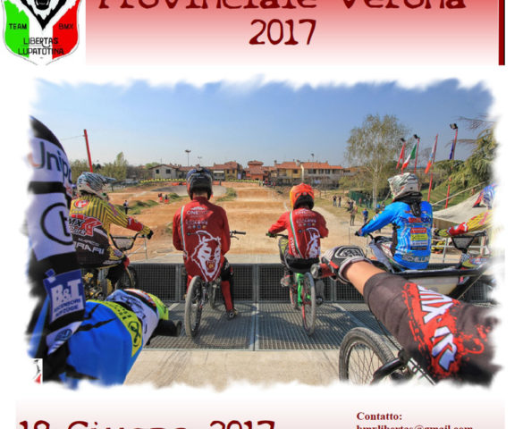 Phyto Garda on tour: in Piemonte, Lazio e Veneto