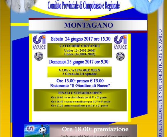 Phyto Garda on tour: Lombardia, Molise e Piemonte