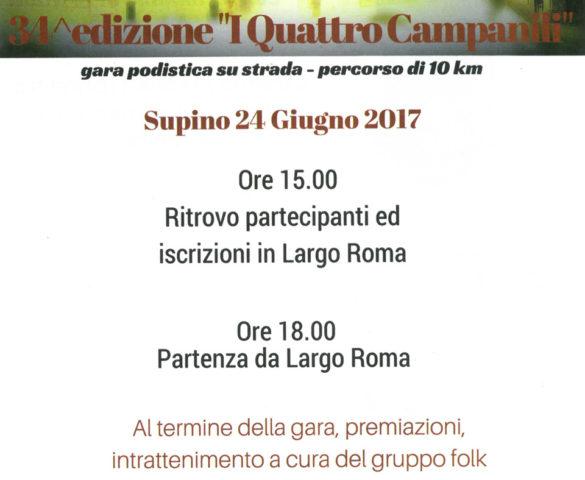 Phyto Garda: Lombardia, Puglia, Lazio, Veneto