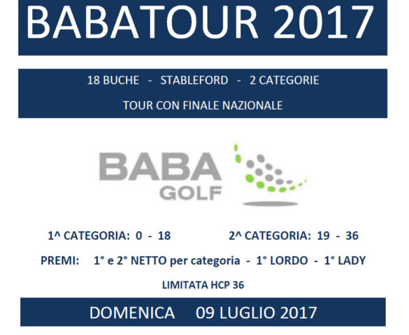 Phyto Garda on tour: in Piemonte e in Toscana