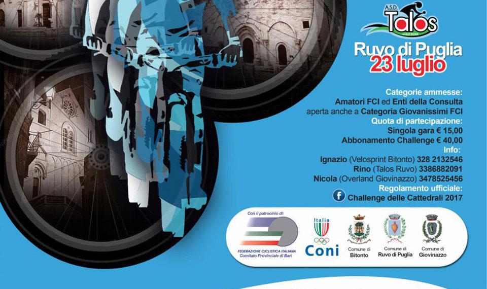 Phyto Garda on tour: in Veneto, Piemonte, Lazio e Puglia