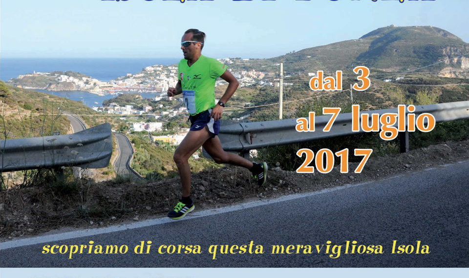 Phyto Garda on tour: in Piemonte, sulle Dolomiti, in Trentino Alto Adige e nel Lazio