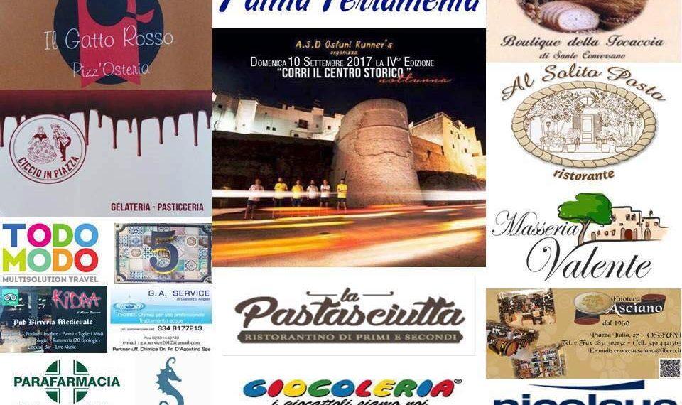 Phyto Garda on tour: in Veneto, in Lombardia, in Puglia e in Toscana!