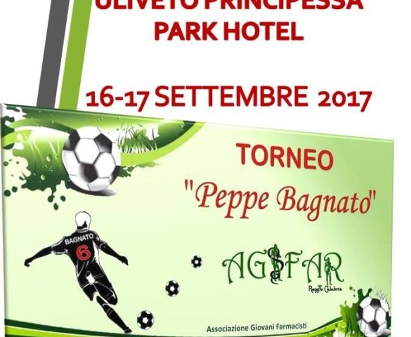 Phyto Garda on tour: in Veneto, in Lombardia, in Trentino Alto Adige, in Piemonte ed in Calabria