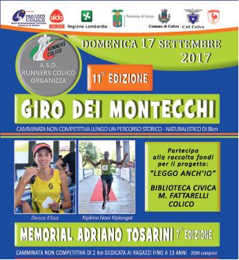 Phyto Garda on tour: in Puglia, in Lazio, in Piemonte