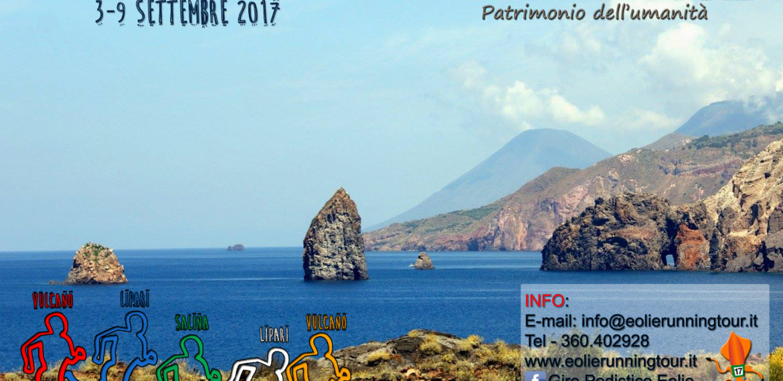 Phyto Garda on tour: in Lazio, Toscana Veneto e Sicilia