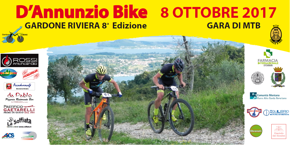 Phyto Garda on tour: in Lombardia, in Toscana e in Piemonte!