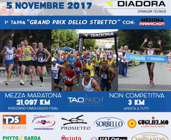 Phyto Garda on tour: in Lazio, in Piemonte ed in Calabria