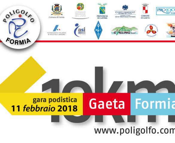 Phyto Garda ON TOUR in Piemonte e nel Lazio