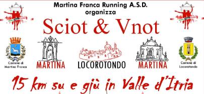 Phyto Garda on tour: in Toscana e in Puglia