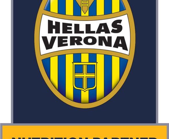 Phyto Garda al Winter Business Break – Hellas Verona