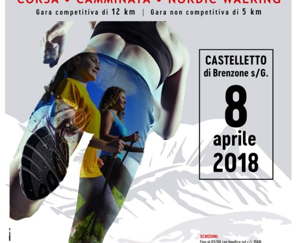 Phyto Garda on tour: in Toscana e in Veneto