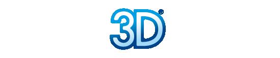 Linea 3D