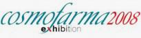 logo-Cosmofarma2008