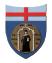 Logo Università di Genova