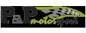 P&P Motor Sport