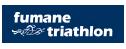 Fumane Triathlon