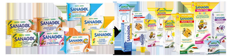 Linea-Sanagol-5-18