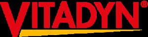 Vitadyn logo
