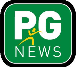 logo_PG2_news