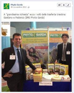 congressi_confronti_in_pediatria2012