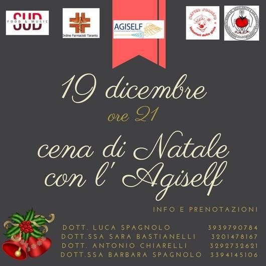 """Phyto Garda on tour """"natalizio"""""""