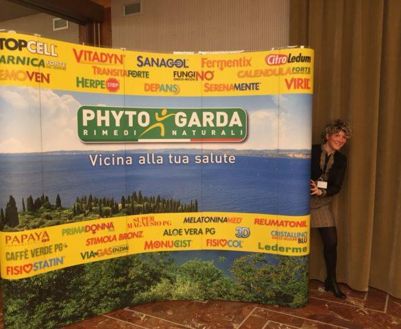 Phyto Garda School a Udine