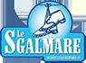 Associazione A.S. Dilettantistica LE SGALMARE