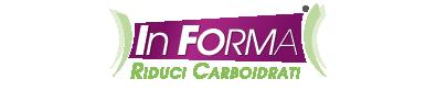 In Forma Riduci Carboidrati