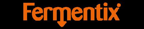 Linea Fermentix