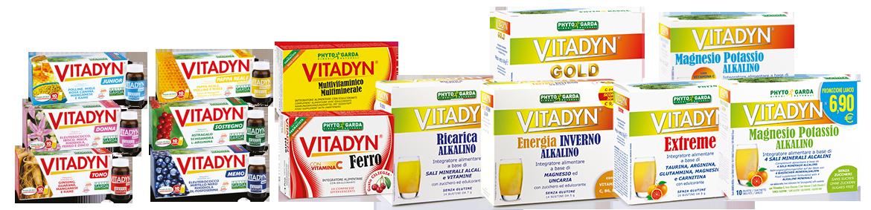 Linea-Vitadyn-PhytoGarda