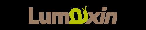 Lumaxyn CM