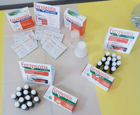 fermentix phyto garda tasting
