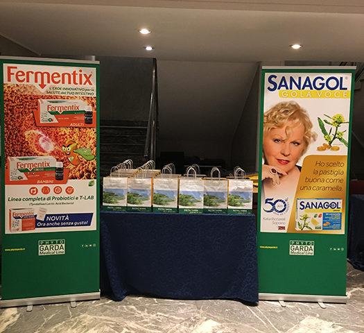 phyto-garda-sponsor-federfarma milano