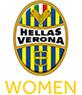 Hellas Women