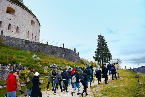 Phyto Garda Days 2019