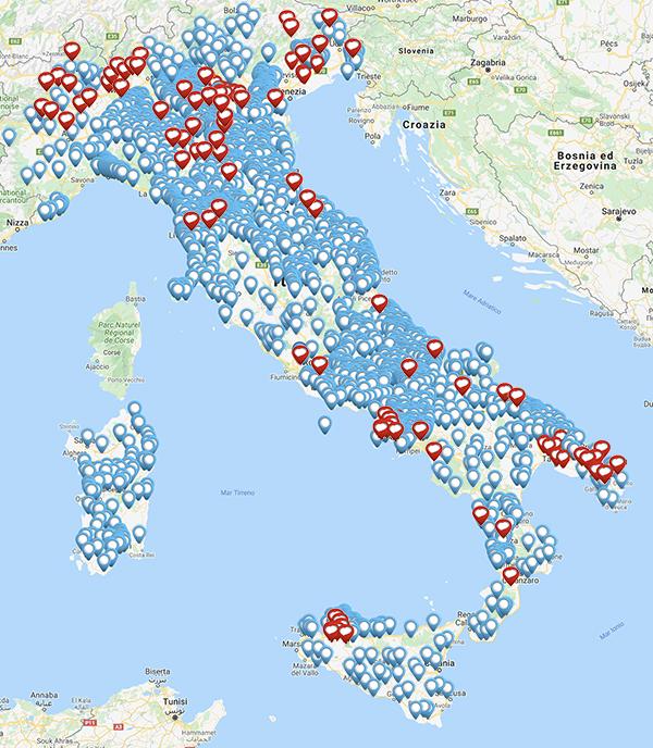 mappa-punti-vendita-phytogarda
