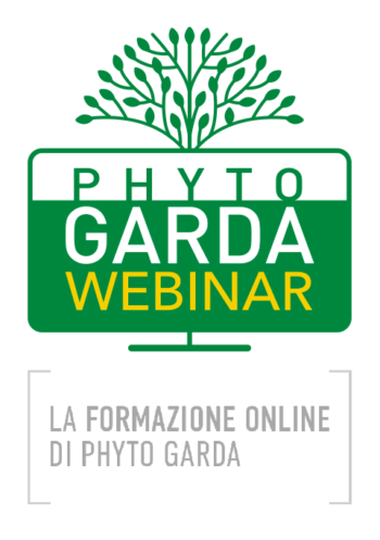 PG-webinar_logo